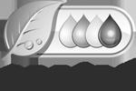 Drukarnia Cyfrowa PROFES - ekologiczny druk cyfrowy